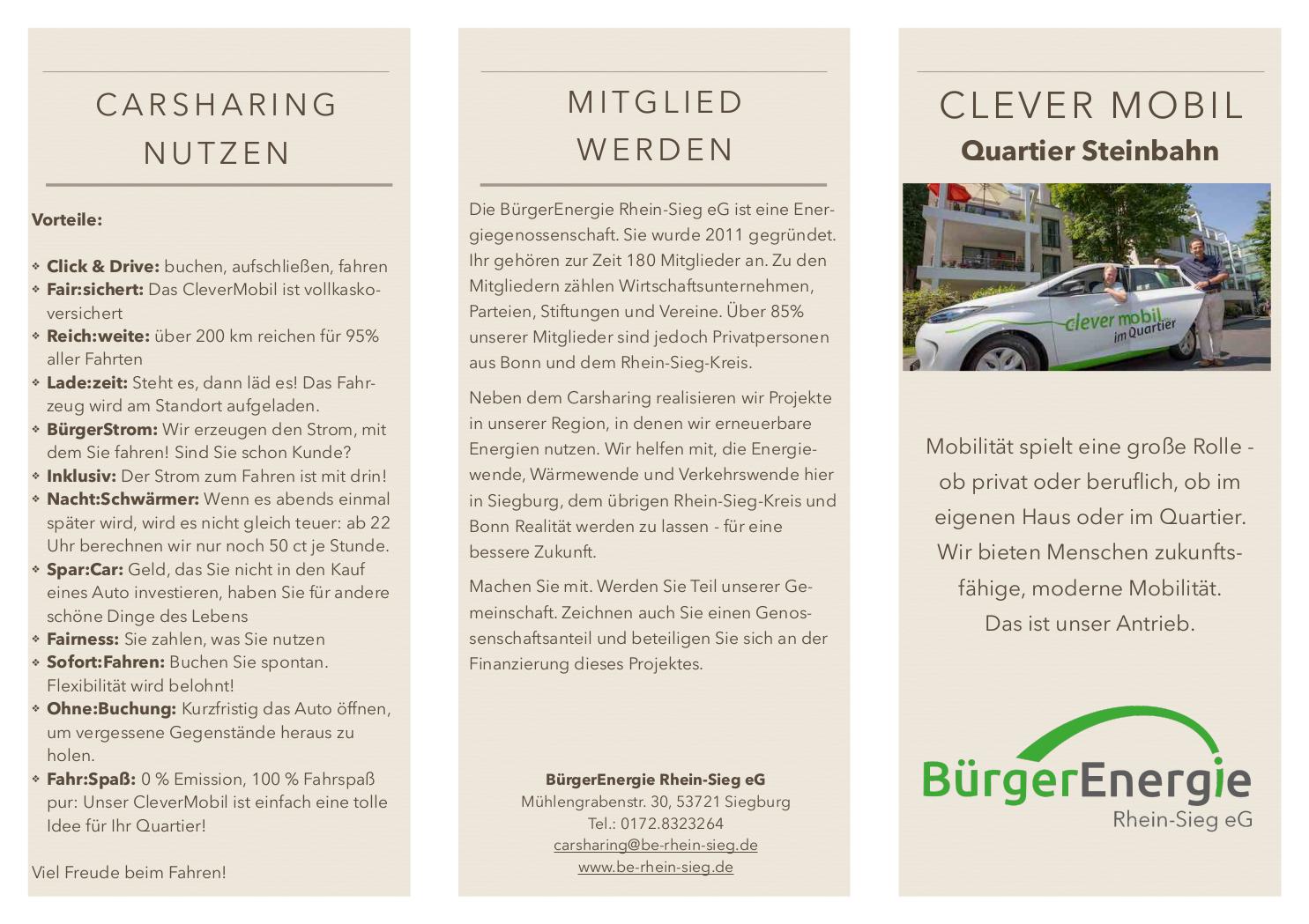 Read more about the article Das erste Treffen